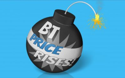 BT Business Telephone Price Increases …