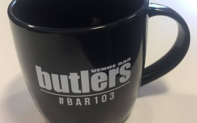 Butlers #BAR103 Mugs ….