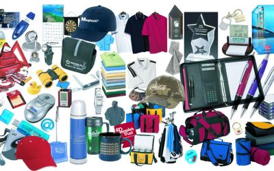 Promotional Products … The Facts!